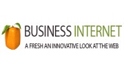 Business Internet Consultants