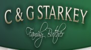 C & G Starkey Family Butcher