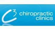 C3 Chiropractic Clinic