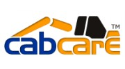 CabCare Products Limited