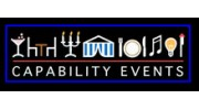Capability Events Ltd