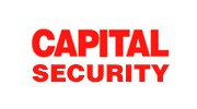 Capital Security Systems Southampton