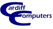 Cardiff Computers