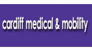 Cardiff Medical & Mobility