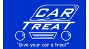 Car Treat Mobile Valeting