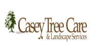 Casey Tree Care & Landscape Services