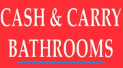 Cash And Carry Bathrooms