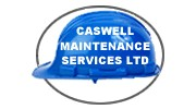 Caswell Maintenance Services