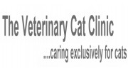 The Cat Clinic
