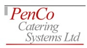 Penco Systems
