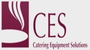 Catering Equipment Solutions