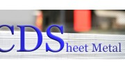 C & D Sheet Metal Engineering