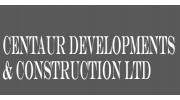 Centaur Developments And Construction