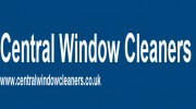 Central Window Cleaners