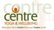Centre Yoga & Wellbeing