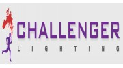 Challenger Lighting Services