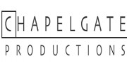 Chapelgate Productions