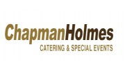 Chapman Holmes Catering & Events