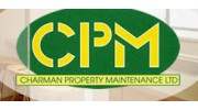 CPM Charman Property Maintenance