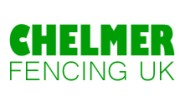 Chelmer Fencing UK