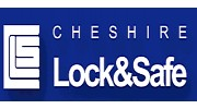 Cheshire Lock & Safe