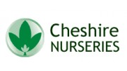 Cheshire Nurseries