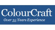 Colourcraft Decorating Services