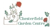 Chesterfield Garden Centre