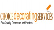 Choice Decorating Services