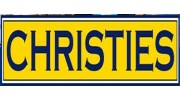Christies Upholsterers