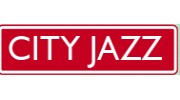 City Jazz: London Jazz Bands And Singers