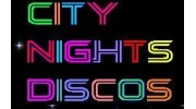 City Nights Discos