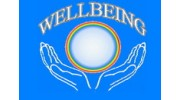 CJ Wellbeing - Massage And Reflexology