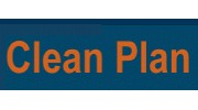Clean Plan Services