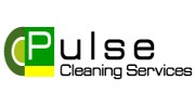 Pulse Cleaning Services