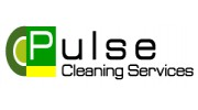 Pulse Cleanig Services