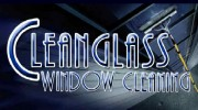 CWC Commercial Window Cleaning