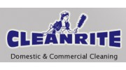 Cleanrite Cleaning
