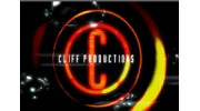 Cliff Productions
