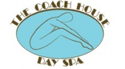 The Coach House Day Spa
