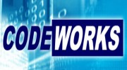Codeworks Software