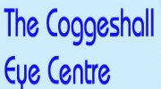 The Coggeshall Eye Centre