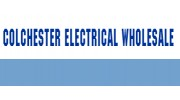 Colchester Electrical Wholesaler