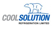 Cool Solution Refrigeration
