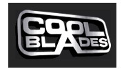 Coolblades
