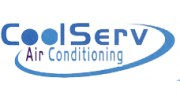Air Conditioning Company in Reading, Berkshire