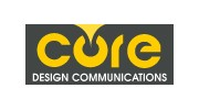Core Web Design Coventry