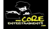Core Entertainments