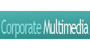 Corporate Multimedia Solutions