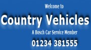 Country Vehicles Flitwick